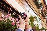 Sony DSC-RX100 II Cyber-shot Digitalkamera (20 Megapixel, 3,6-fach opt. Zoom, 7,6 cm (3 Zoll) Display, Full HD, bildstabilisiert, NFC, WiFi) schwarz - 13