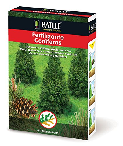 batlle-710650unid-fertilizante-coniferas-17-x-7-x-26-cm-color-transparente