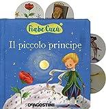 Scarica Libro Il piccolo principe Ediz a colori (PDF,EPUB,MOBI) Online Italiano Gratis