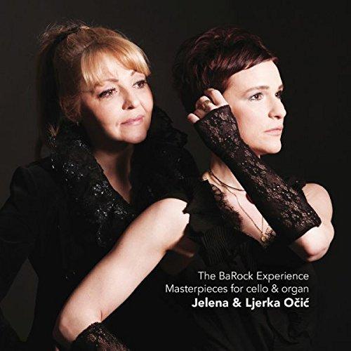 the-barock-experience-vivaldi-barriere-sonates-pour-violoncelle-et-orgue-oi