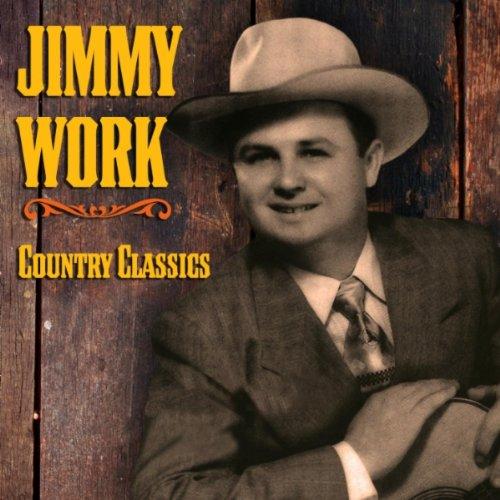 """Résultat de recherche d'images pour """"jimmy work"""""""