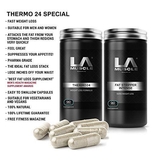 la-muscle-amazon-special-fat-burners-pharma-grade-weight-loss-diet-pills-easy-to-swallow-capsules-su