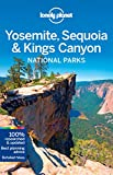 Yosemite Sequoia & Kings Can Nat Parks (National Parks)