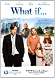 What If. [Import USA Zone 1]