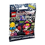 Lego Minifigures Series 14 71010 Fly Monster - Best Reviews Guide
