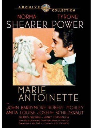 Bild von Marie Antoinette [DVD-AUDIO]