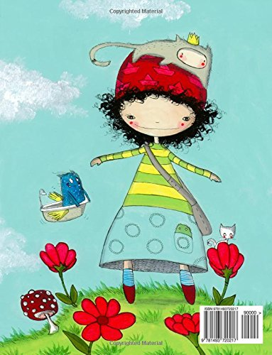 Am I small? Sóc petita?: Children's Picture Book English-Catalan (Bilingual Edition)