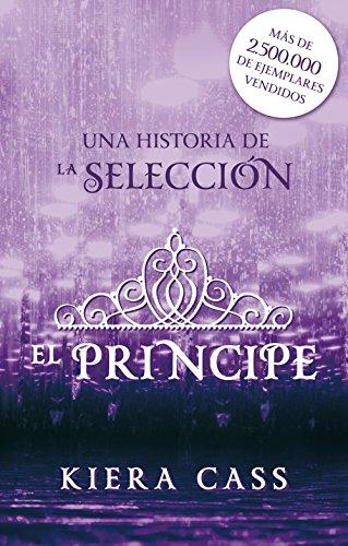 el-principe-un-cuento-de-la-seleccion-historias-de-la-seleccion