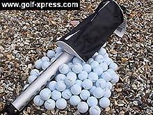 Masters: Bolsa de golf