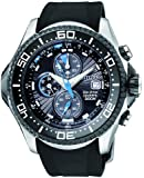 Citizen Promaster Sea Aqualand BJ2111-08E