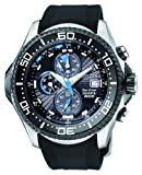 Orologi da Uomo CITIZEN CITIZEN ECO-DRIVE BJ2111-08E