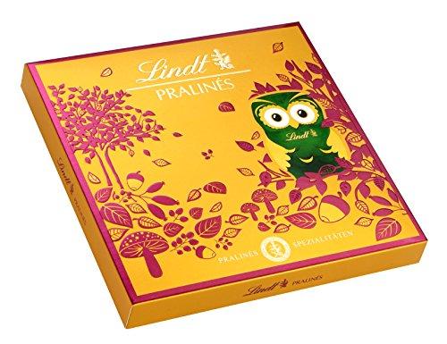 lindt-sprngli-eule-pralinen-2er-pack-2-x-180-g