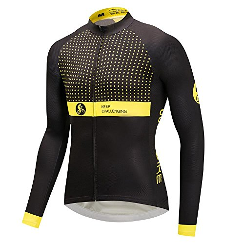 0aa06e0ddd87 Logas abbigliamento ciclismo uomo maglia ciclismo uomo per mtb magliette ci  Scheda Completa