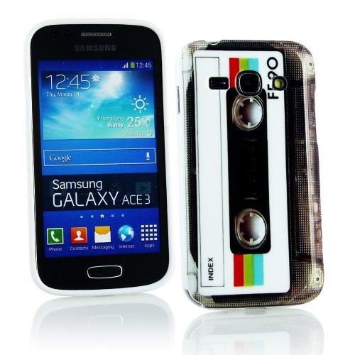 kit-me-out-tpu-gel-hulle-fur-samsung-galaxy-ace-3-s7272-mehrfarbig-vintage-retro-kassette