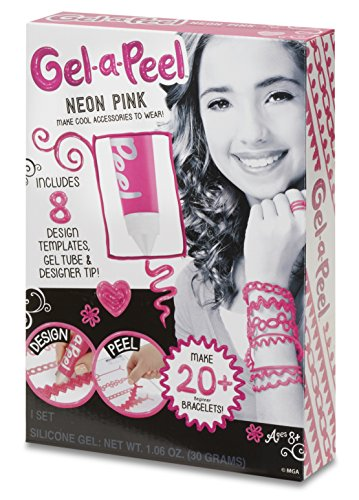 Gel-a-Peel-Starter-Craft-Kit-Neon-Pink