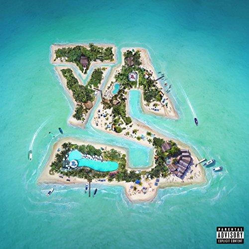 Love U Better (feat. Lil Wayne...