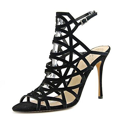 vince-camuto-kristana-femmes-us-85-noir-sandales