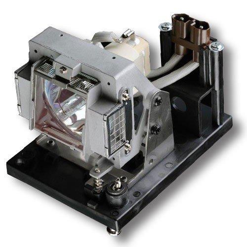 Alda PQ® - Original Beamerlampe / Ersatzlampe NP12LP für NEC NP4100 NP4100W...