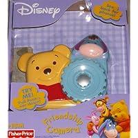 Winnie the Pooh Friendship Camera