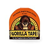 Best Tapes Duct - Gorilla Tape 32m Review