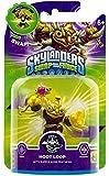 Skylanders Swap Force- Single Character - Swap Force - Hoot Loop