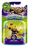 Skylanders Swap Force- Single Character - Swap Force - Hoot Loop