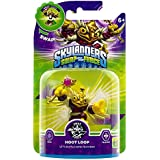 Skylanders SwapForce: Hoot Loop