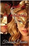 El baile de las máscaras