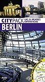 Berlín (Citypack): (Incluye plano desplegable)