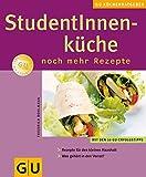 StudentInnenküche - Friedrich Bohlmann