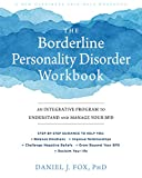 Introducing a breakthrough, integrative approach to managing your borderline personality disorder (BPD).  If you've been diagnosed with BPDyou may feel a number of emotions—including shock, shame, sadness, abandonment, emptiness, or even...