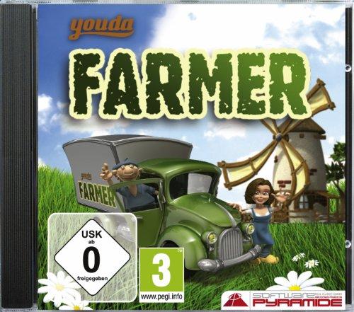 youda-farmer-edizione-germania