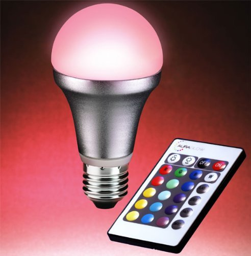 auraglow-es-e27-screw-remote-controlled-colour-changing-light-bulb
