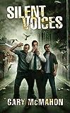 Silent Voices (The Concrete Grove Trilogy)