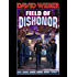 Field of Dishonor (Honor Harrington Book 4) (English Edition)