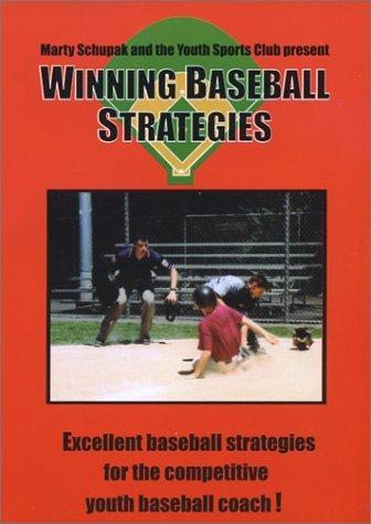 Baseball Coaching:Winning Baseball Strategies by Little League coaching (Little League Coaching)