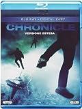 Chronicle (Versione Estesa)