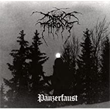 Panzerfaust [Vinyl LP]