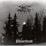 Darkthrone: Panzerfaust [Vinyl LP] (Vinyl)
