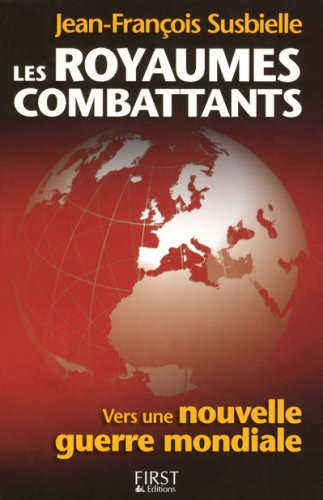 royaumes-combattants