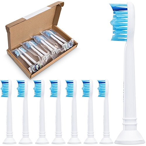 8-pack-replacement-toothbrush-heads-for-philips-sonicare-proresults-by-tillvex-fits-diamondclean-eas