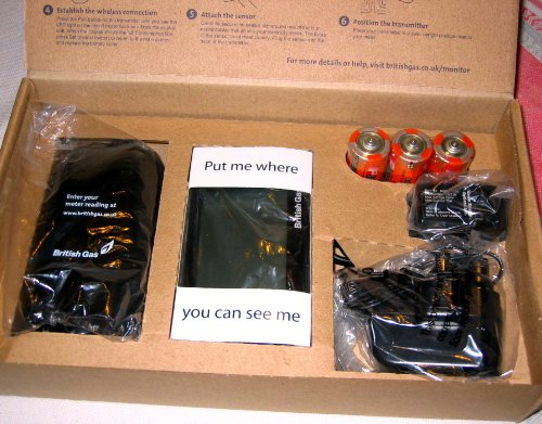 complete-boxed-5-piece-set-energy-electricity-monitor-including-batteries-sensor-transmitter-etc