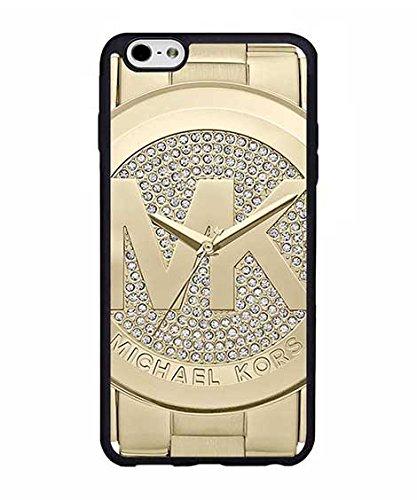 Customized Design Coque / Etui pour Iphone 6 6s Plus (5.5 Pouce), Michael Kors (MK) Phone Accessories Plastic Protection Coque / Etui