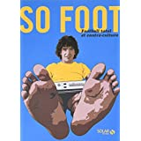 Coffret so foot : Coffret en 2 volumes : Football total et contre-culture ; Football champagne et soirées paillettes