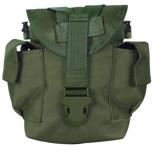 fox-outdoor-products-modular-1-qt-canteen-cover-olive-drab-by-fox-outdoor
