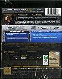 LOra Più Buia (4K Ultra HD + Blu-Ray)