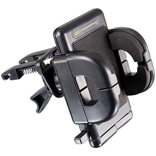 BRACKETRON MOBILE GRIP-IT HOLDER (Mobile Bracketron Grip)
