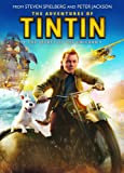 The Adventures Of Tintin: Secret Of The ...