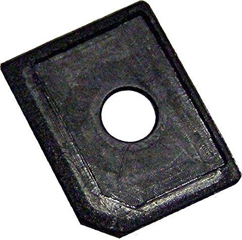 Nano Sim zu Micro Adapter in schwarz für Handy und Tablet - Dealbude24