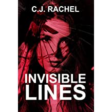 A Mystery Psychological Suspense Collection:  Invisible Lines: A shocking, dark and gripping thriller (English Edition)